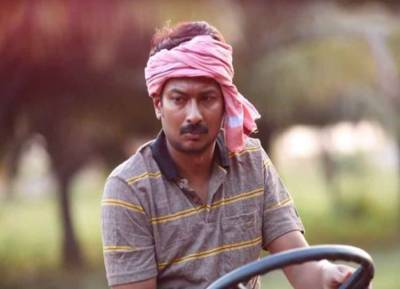 Kanne Kalaimane in Tamilrockers, Tamilrockers Leaked Kanne Kalaimane Movie