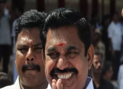 Election 2019: 'கூட்டணி வேறு; கொள்கை வேறு' – பாமக கூட்டணி குறித்து முதல்வர் பழனிசாமி