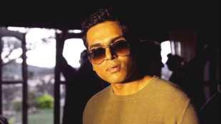 actor karthi, நடிகர் கார்த்தி