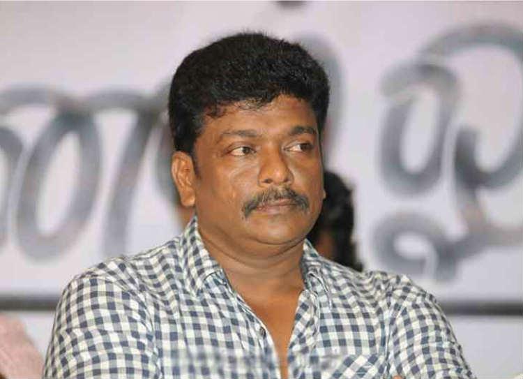 actor parthiban, நடிகர் பார்த்திபன்