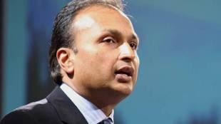 Ericsson Case Anil Ambani found guilty, Anil Ambani Case, Anil Ambani Guilty in Ericsson Case