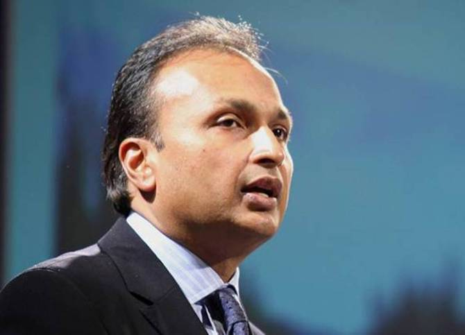 Ericsson Case Anil Ambani found guilty, Anil Ambani Case, Anil Ambani Guilty in Ericsson Case