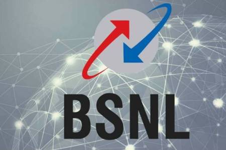 BSNL launches Rs 97, Rs 365 prepaid plans