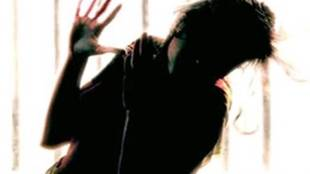 Children are victims of sexual abuse- திருவண்ணாமலை குழந்தைகள் இல்லத்தில் பாலியல் தொல்லை