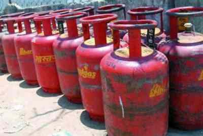 Tamil Nadu News Live Updates, LPG Cylinder Price Reduced