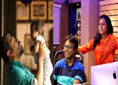 kannana kanne second saranam lyrics, கண்ணான கண்ணே