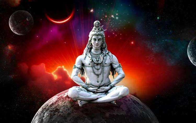 maha shivaratri 2019 why do we celebrate maha shivaratri