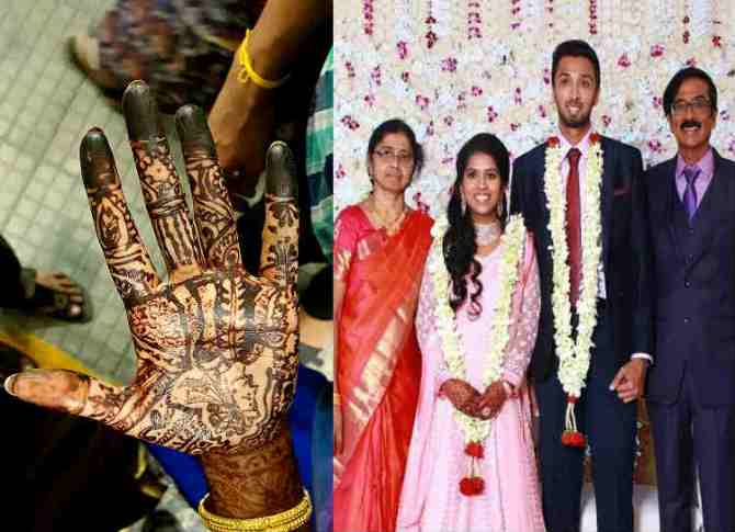manobala son marriage, நடிகர் மனோபாலா