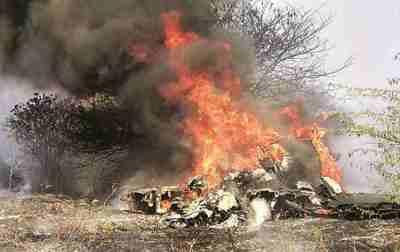 2 Air Force Pilots Killed, HAL Airport, Bengaluru, Mirage 2000 fighters,போர் விமானம் விபத்து, பெங்களூர்