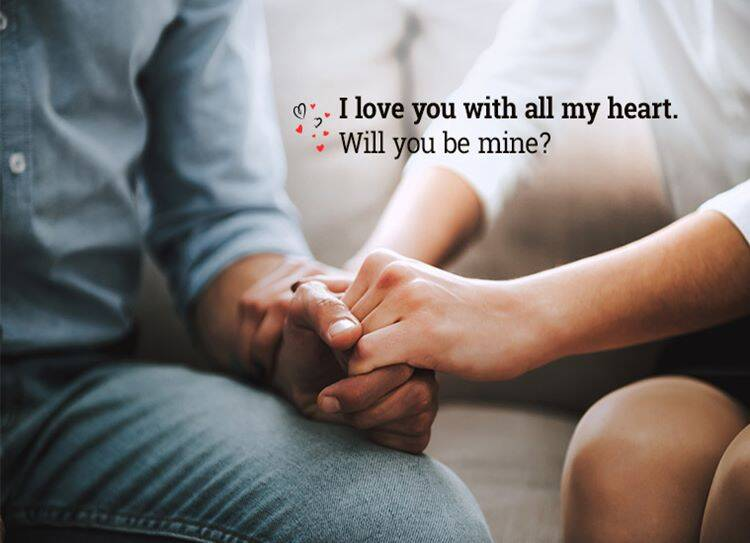 Propose Day 2019, Happy Propose Day