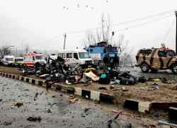 China signals shift: UNSC condemns Pulwama terror attack, names Jaish