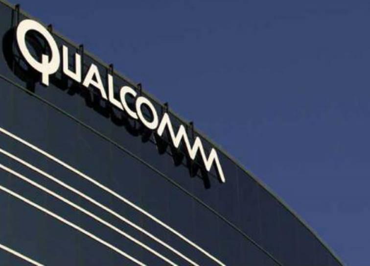 Qualcomm Snapdragon 712 Processor