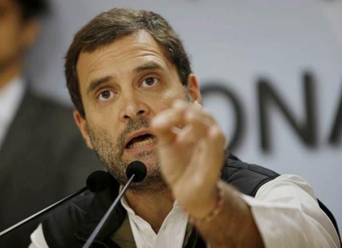 Tamil News Today Live, India China Face Off, Rahul Gandhi, PM Modi