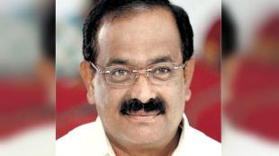 sakkarapani, சக்கரபாணி
