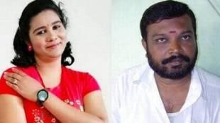 sandhya murder case kadhal ilavasam Director Balakrishnan, தூத்துக்குடி சந்தியா கொலை