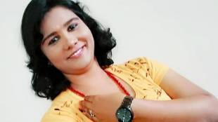 kadhal ilavasam movie, balakrishna, sandhya murder, தூத்துக்குடி சந்தியா கொலை