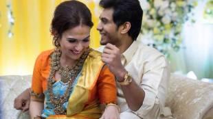 soundarya rajinikanth wedding photos, சவுந்தர்யா ரஜினிகாந்த் திருமணம், vishagan vanangamudi