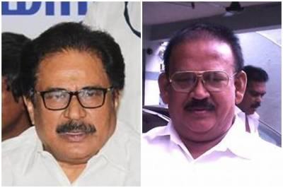 TN Congress 10 Lok Sabha Constituencies Candidates, திமுக கூட்டணி, தமிழ்நாடு காங்கிரஸ் வேட்பாளர்கள்