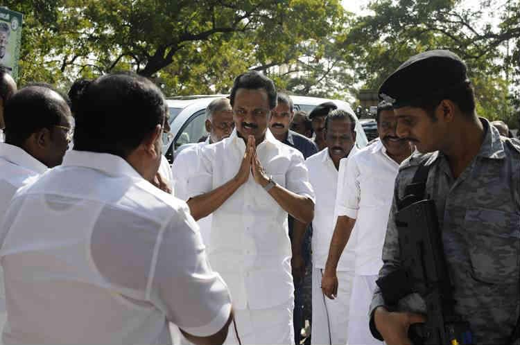 Today News In Tamil, tamil nadu budget 2019, இன்றைய செய்திகள்