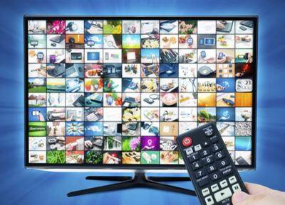 TRAIs new rules impact, TRAI's New Rule, DTH Providers, TRAIs New Rule