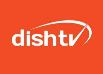 Dish TV Festive offer Dish TV Provides 250 channels