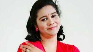 சந்தியா கொலை வழக்கு, sandhya murder