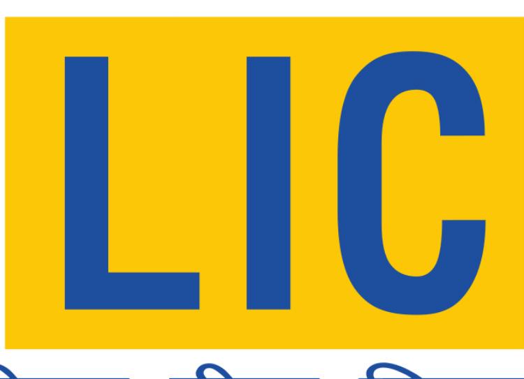 LIC Schemes, LIC Policies