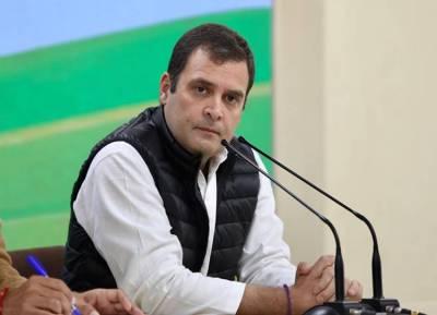 lok sabha election 2019 tn congress candidates, karthi p.chidambaram denied ticket, தமிழக காங்கிரஸ் வேட்பாளர் பட்டியல்