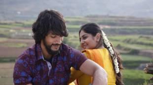 Devarattam Leaked in Tamilrockers: Gautham Karthik-Manjima Mohan Starrer 'Devarattam' Full Movie Leaked in Tamilrockers for Free Download