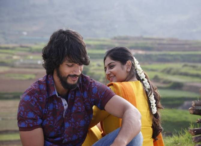 Devarattam Leaked in Tamilrockers: Gautham Karthik-Manjima Mohan Starrer 'Devarattam' Full Movie Leaked in Tamilrockers for Free Download