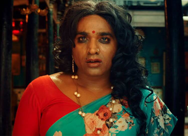 most impressed films of 2019, super deluxe