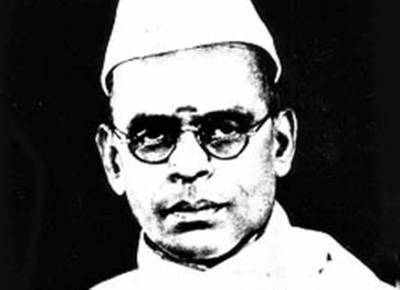 Sundara Sastri Satyamurti, Indian independence activist, தீரர் சத்தியமூர்த்தி