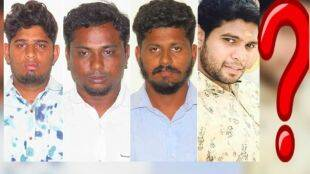 Pollachi Issue CBCID summons DMK District Secretary's Son Thendral Manimaran