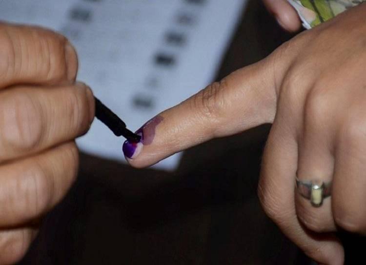 Election 2019 Live Updates: வாக்களிக்க தேவையான ஆவணங்கள்