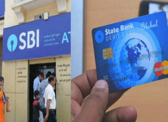 state bank of india atm sbi atm