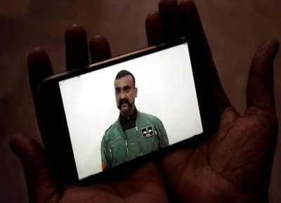 IAF Pilot Abhinandan Varthaman returns: 'Recording of video before release led to delay' - அபிநந்தனை ஒப்படைப்பதற்கு முன்பு நடந்தது என்ன? ஏன் அந்த தாமதம்?