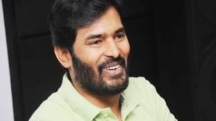 Moodar Koodam director Naveen reply to RJ Balaji's LKG Movie - பகுத்தறிவு என்றால் என்ன தெரியுமா? - ஆர்.ஜே.பாலாஜிக்கு பதிலளித்த 'மூடம் கூடம்' நவீன்!