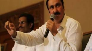 Election 2019 tamilnadu campaign
