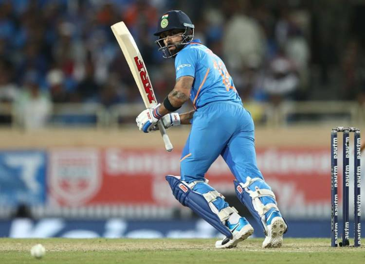 Ind vs Aus 3rd ODI Live Cricket Score Updates: இந்தியா vs ஆஸ்திரேலியா லைவ்
