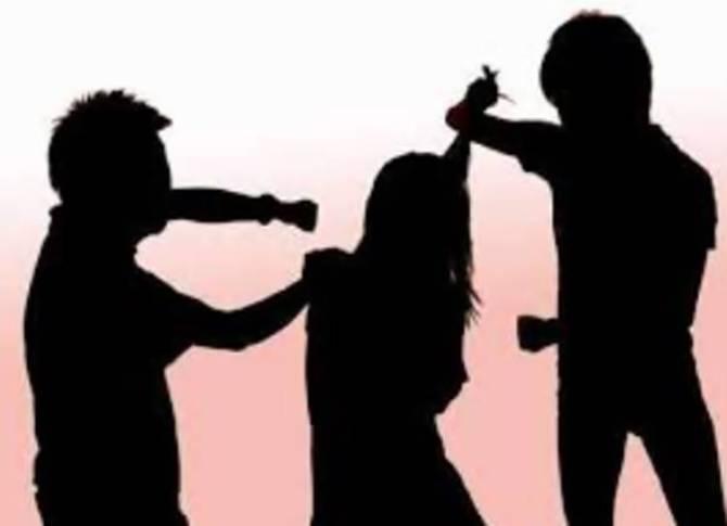 Pollachi Gang rape case - விஸ்வரூபம் எடுக்கும் பொள்ளாச்சி பாலியல் விவகாரம்! வேகமெடுக்கும் காவல்துறை விசாரணை!