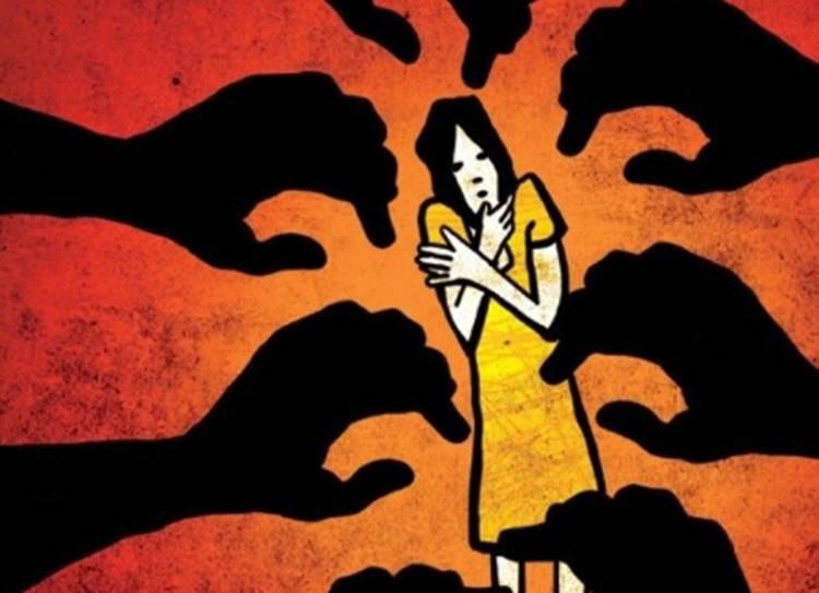 Pollachi gang rape case aiadmk nagaraj - பொள்ளாச்சி கூட்டு பாலியல் வழக்கு: அ.தி.மு.க.வில் இருந்து நாகராஜ் நீக்கம்!