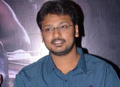 Dhaya Alagiri tweet against Vaiko - வீடு... ஆமை... வைகோ! தயாநிதி அழகிரி ட்விட்டரில் கிண்டல்