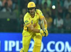 CSK vs DC Live Score, Delhi Capitals vs Chennai Super Kings Live