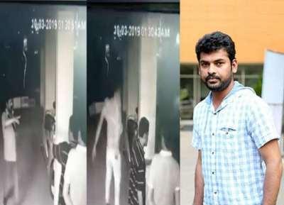 actor vimal, நடிகர் விமல்