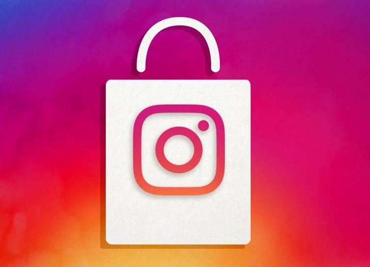 Instagram new Layout option
