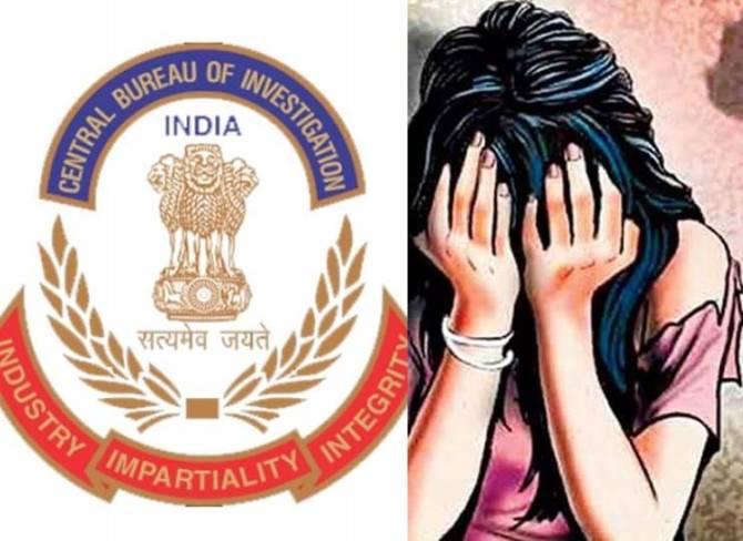 Pollachi sex abuse cases transferred to CBI, CBI investigation on Pollachi sexual abuses,