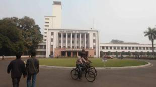 iit kharagpur students invented mobile app for detecting fake notes