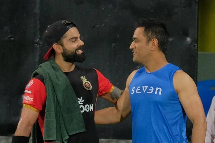 CSK vs RCB IPL 2019 Live Streaming, Chennai Super Kings vs Royal Challengers Bangalore, சி.எஸ்.கே, ஆர்.சி.பி