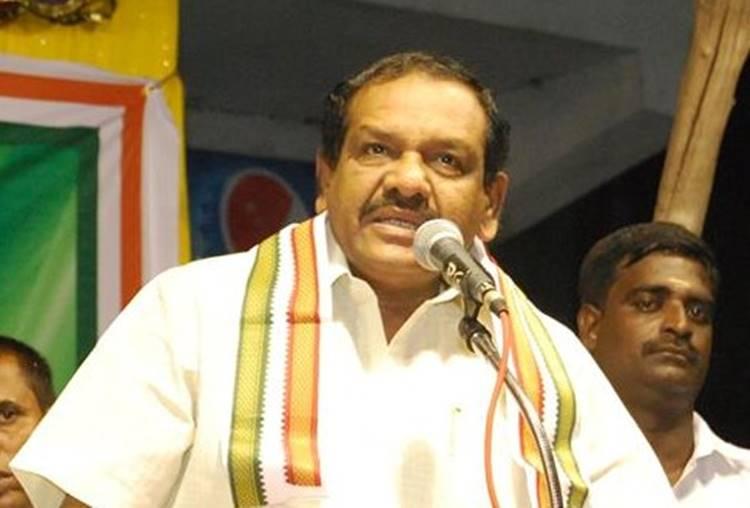 Peter alphonse seeks 3 MP seats for minorities, Rahul Gandhi, சா.பீட்டர் அல்போன்ஸ்