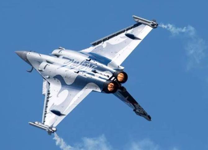 Rafale Deal Issue, Rafale Deal Issue Supreme court dismisses centre's objections